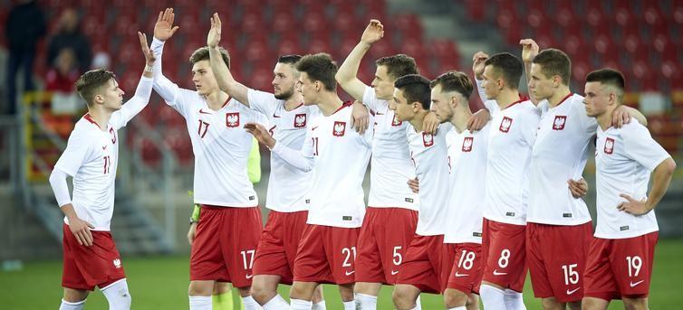 Piłkarski mecz Polska-Portugalia U20 w Rzeszowie? Jest na to szansa!
