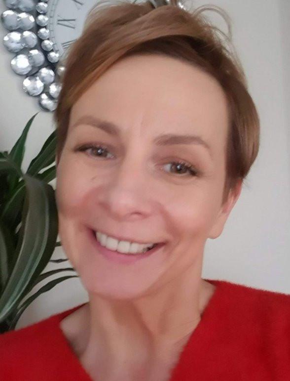 UDOSTĘPNIJ! Zaginęła 48-letnia mieszkanka Racławówki. Szuka ją policja