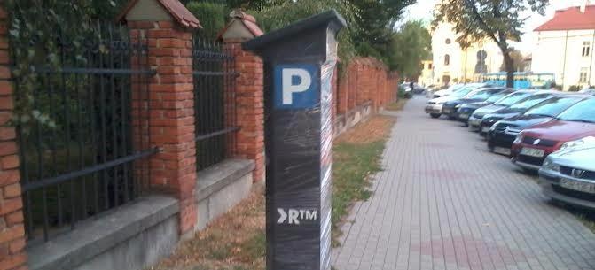 Wzrosną opłaty za parkowanie w Rzeszowie?