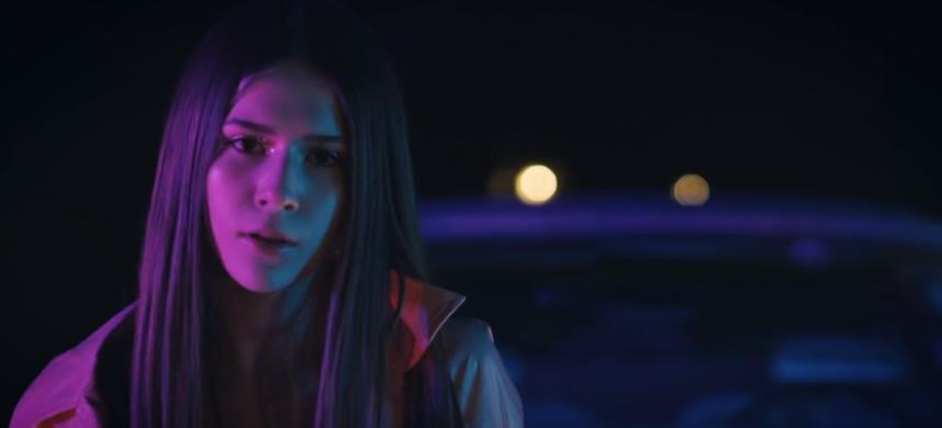 Nowa piosenka jaślanki Roksany Węgiel. Klip obejrzało już ponad pół miliona osób! (WIDEO)