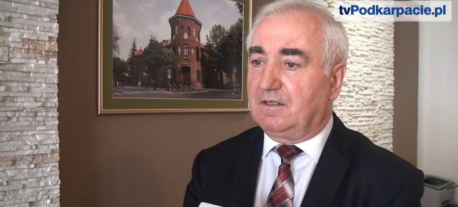 """Kto """"mija się"""" z prawdą? Oświadczenie redakcji Brzozów24.pl w sprawie oskarżeń burmistrza Józefa Rzepki w stosunku do portalu"""
