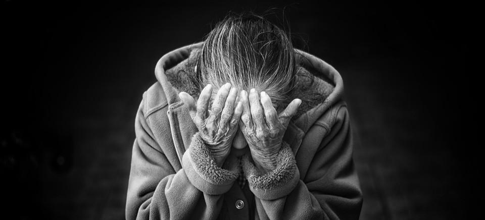 """Osiem prób oszustw """"na wnuczka"""" w Łańcucie – ofiarą padła 81-latka"""