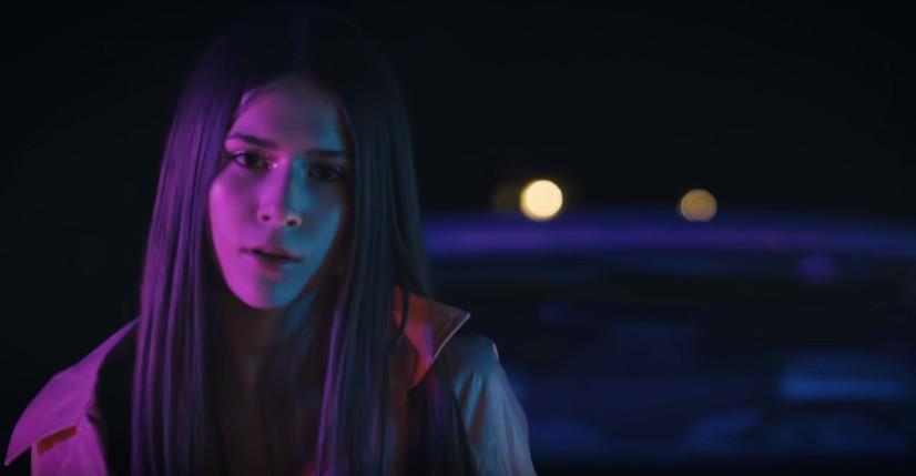 Nowa piosenka Roksany Węgiel. Klip obejrzało już ponad pół miliona osób! (WIDEO)