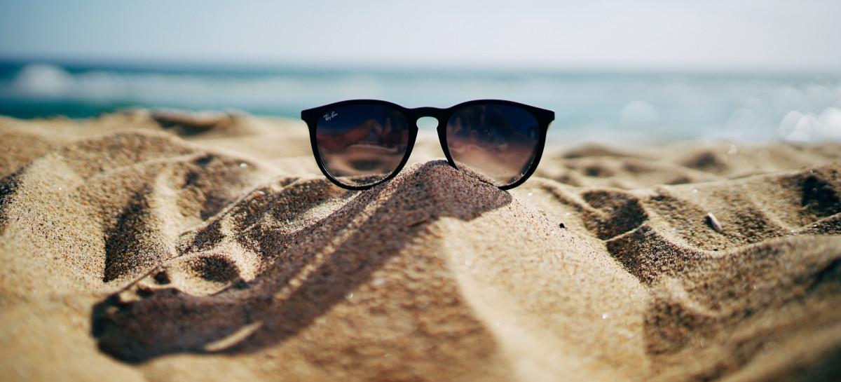 Czy warto jechać za granicę bez polisy turystycznej?