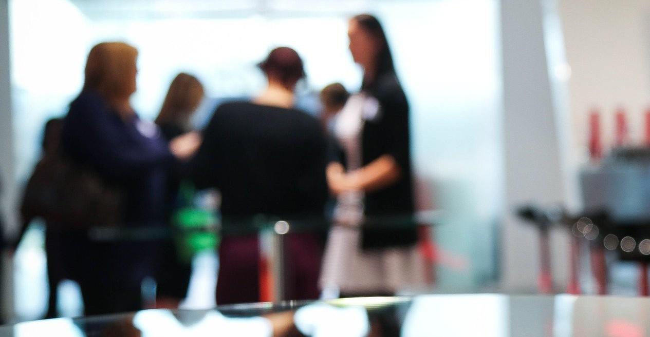 BIESZCZADY: Młodzi ludzie pomimo zakazu zorganizowali spotkanie