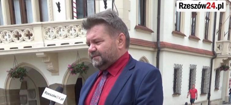 W piątek spotkanie prezydenta Ferenca z mieszkańcami – jak będzie wyglądało? (FILM)