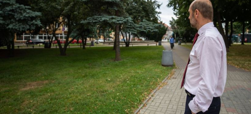 Prezydent Rzeszowa powołał komisję ds. zielonych inwestycji