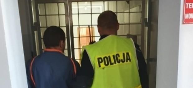 PRZEWORSK: 46-latek okradł szalet miejski.  Grozi mu nawet 10 lat więzienia!