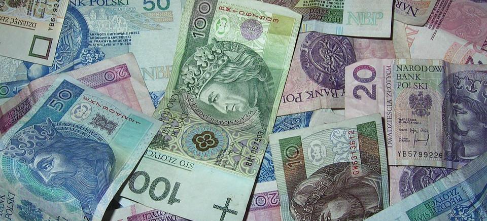 Podkarpacie z niższą płacą minimalną? Postulaty Rzecznika MŚP