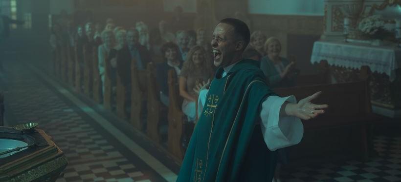 """ORŁY 2020. """"Boże Ciało"""" z rekordową liczbą nagród!"""