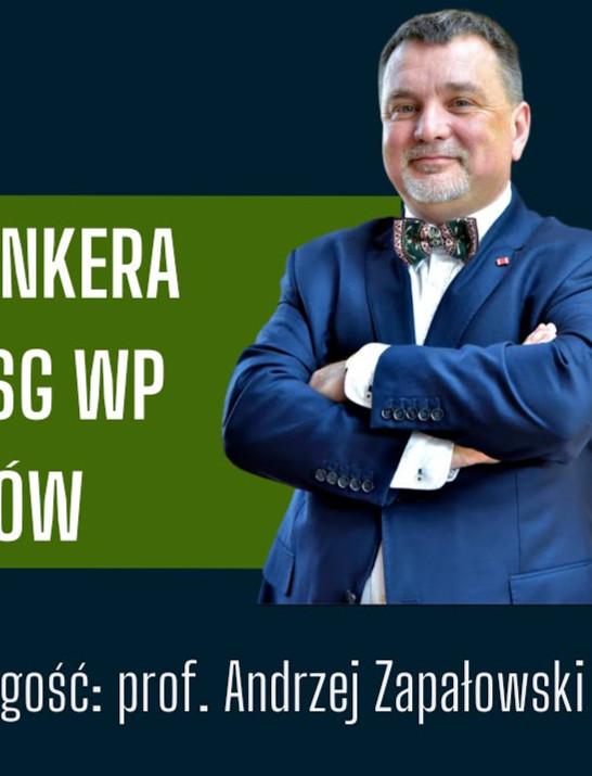 Andrzej Zapałowski i Leszek Sykulski – Kmentarz boieżący: Wojsko Polskie