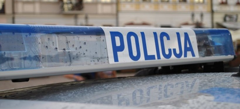 RZESZÓW. Atak nożownika w Sylwestra! Podejrzany w areszcie