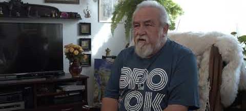 """Jerzy Jaśkowski – """"Przekroczone granice głupoty"""""""