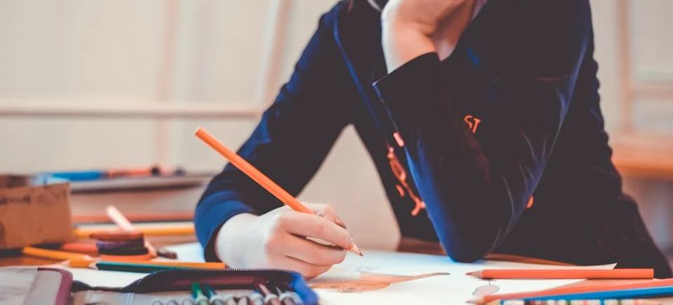 Praktyczne rozwiązania dla bezpiecznej szkoły na rok  2020/2021