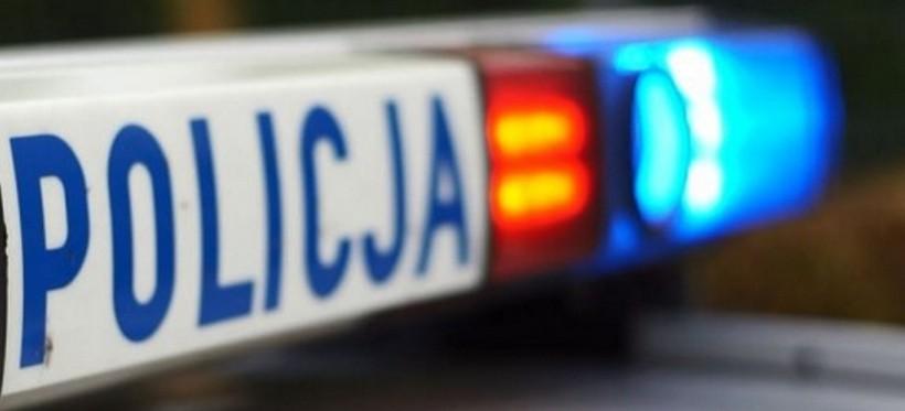 RZESZÓW: Szarpanina na ul. Rejtana!  Świadkowie kolizji zatrzymali pijanego kierowcę