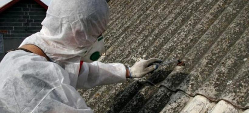 RZESZÓW. Dotacja na usuwanie azbestu dla mieszkańców!