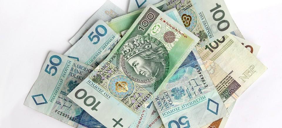 Unijne pożyczki dla biznesu. Na jedną firmę – 600 tys. zł na 1,85% i bez prowizji