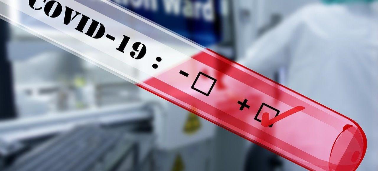 PODKARPACIE. ÓSMY przypadek zarażenia koronawirusem! 111 zakażeń w kraju