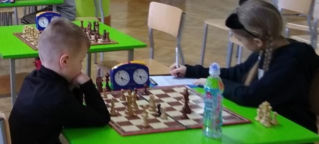 Turniej klasyfikacyjny o Puchar Rady PZ LZS w Brzozowie