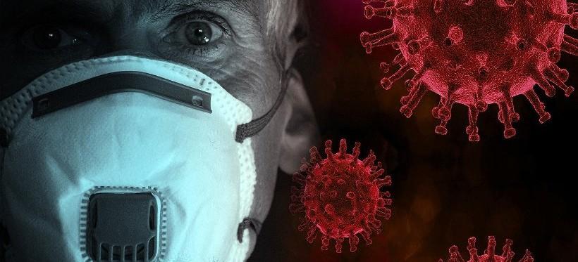 Ponad 1400 zarażeń koronawirusem w Polsce, 61 w regionie