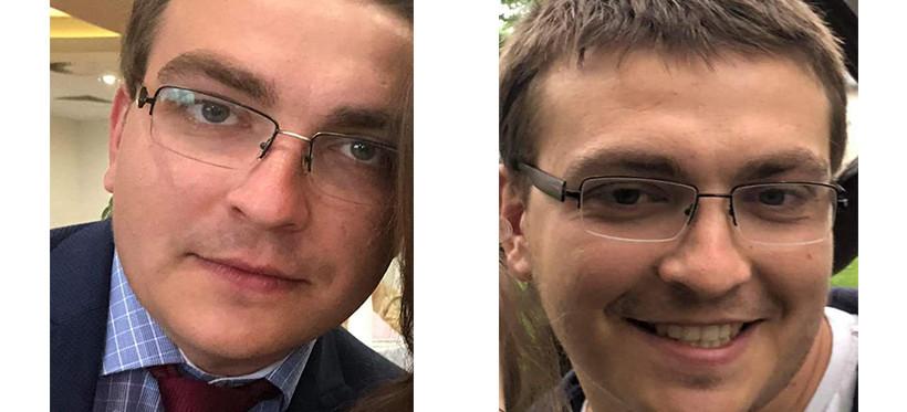 Poszukiwania Mariusza Michalika! Apel rzeszowskiej policji!