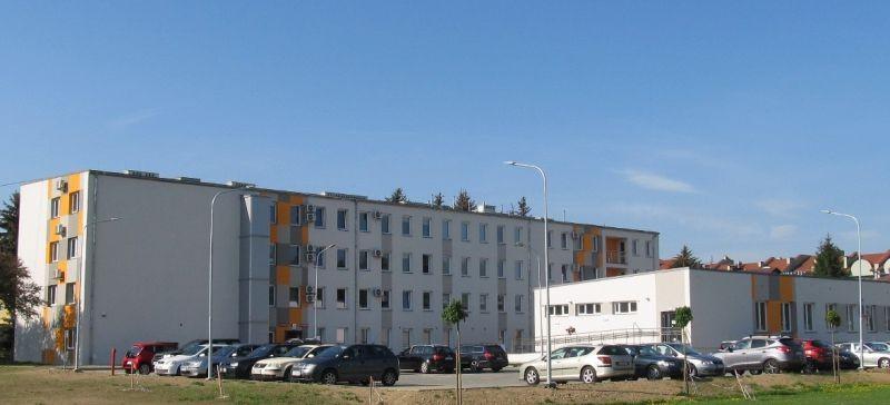 MOPS w Jaśle informuje