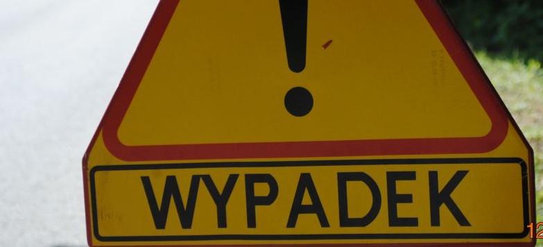 Śmiertelne potrącenie w Jarosławiu. 85-latek zmarł w szpitalu