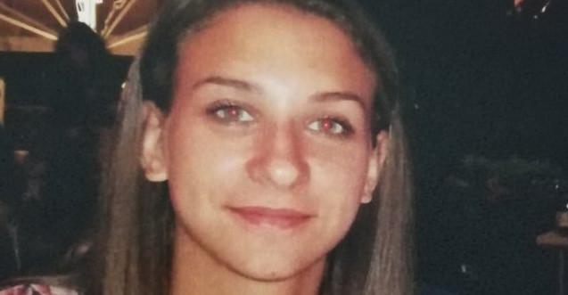 Zaginęła młoda mieszkanka z powiatu jasielskiego