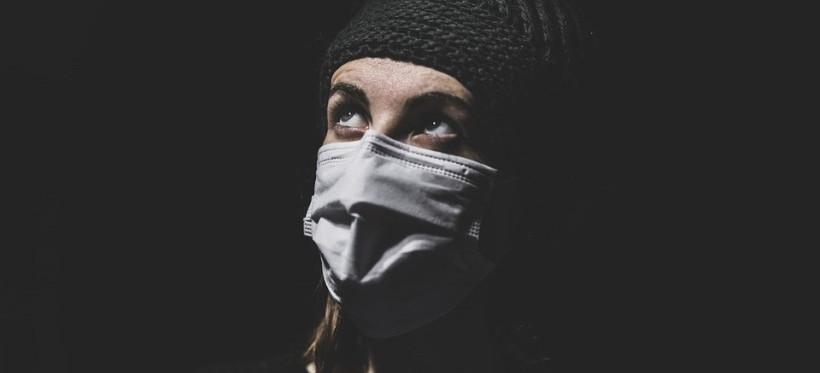 Koronawirus. 490 nowych zakażeń na Podkarpaciu