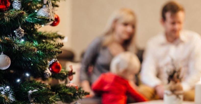 Obostrzenia w Boże Narodzenie? Jest rozporządzenie rządu!