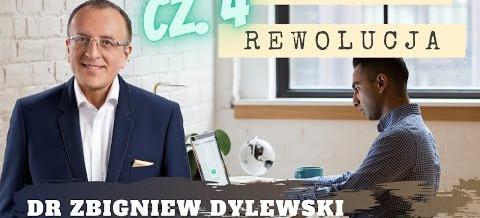 Zbigniew Dylewski – Rynek pracy po pandemii