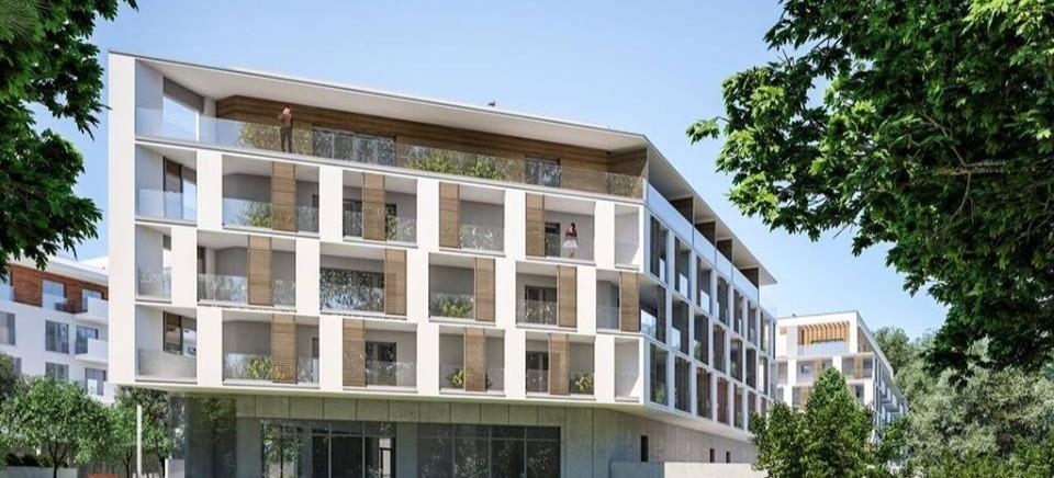 Mieszkania w Rzeszowie drożeją