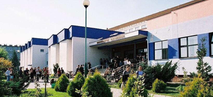 Prawie 11 milionów złotych dofinansowania dla Uniwersytetu Rzeszowskiego