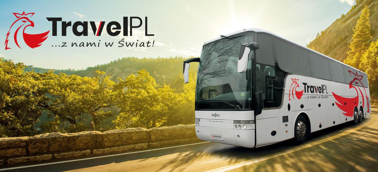 Ze Śląska w Bieszczady i z powrotem. Razem z TravelPL! (VIDEO, ZDJĘCIA)
