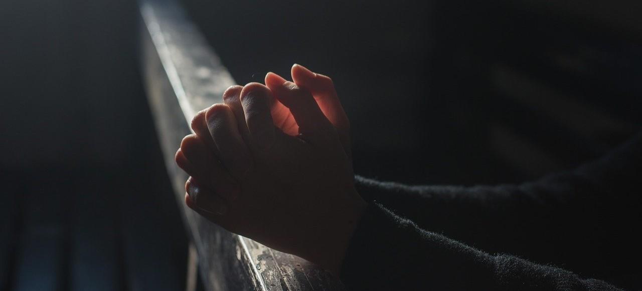 KOMUNIKAT METROPOLITY: Nadzwyczajne środki w kościołach