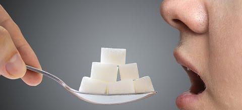 Marek Skoczylas: Jakich cukrów powinniśmy unikać i jak się przed nimi chronić