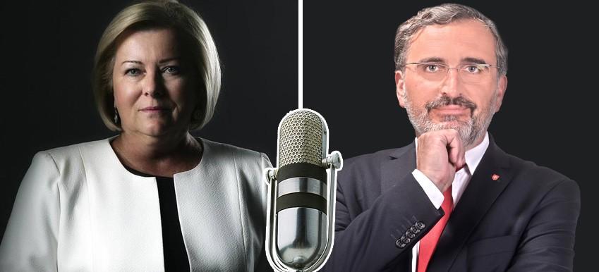 Czy dojdzie do debaty na temat ochrony życia pomiędzy kandydatami na senatorów?