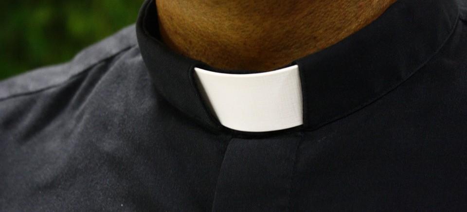 RZESZÓW: Prawomocny wyrok w sprawie ks. Pawła T. 1,5 roku więzienia za molestowanie małoletnich