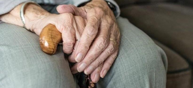 Podkarpacie się starzeje. Spada liczba osób w wieku produkcyjnym