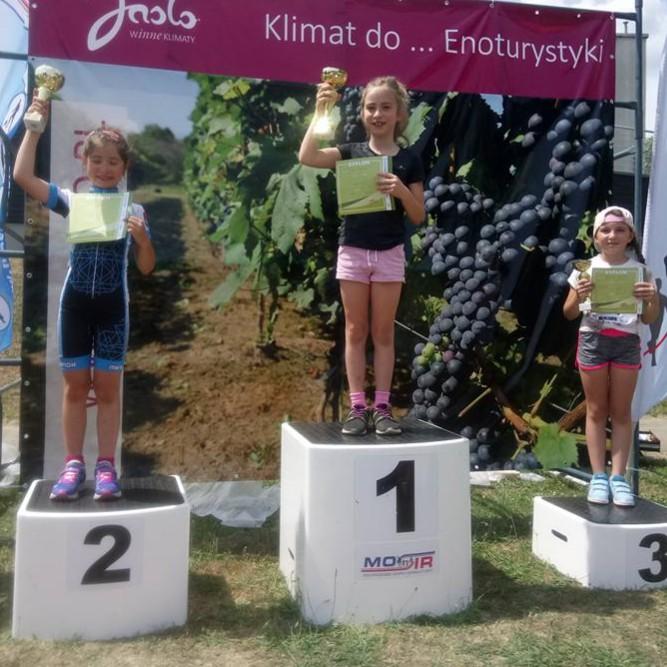 Zwycięstwa i medale. MKS Sanok brał udział w mistrzostwach Podkarpacia i pucharze Małopolski (ZDJĘCIA)