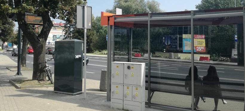 ZTM: Od 8.10 zmiany w rozkładzie autobusów