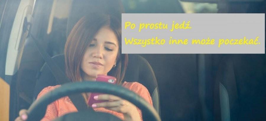 """Policyjne działania pod nazwą """"Telefony"""""""