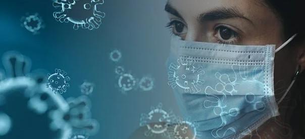 Wykryto 26 nowych przypadków zachorowań na COVID-19