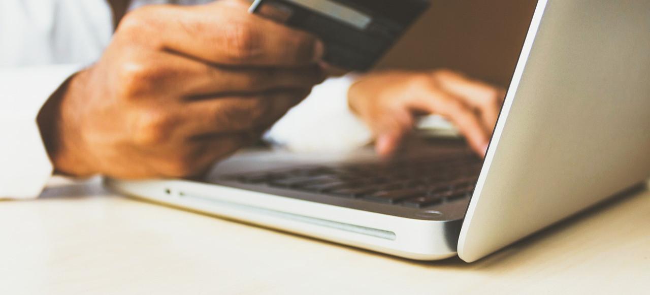 BRZOZÓW: Dwie udane próby oszustw podczas zakupów internetowych