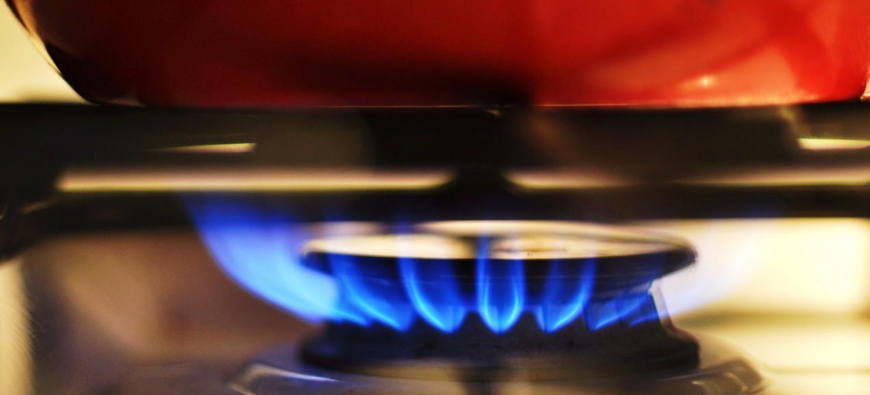 RZESZÓW: Wybuch gazu na Podhalańskiej