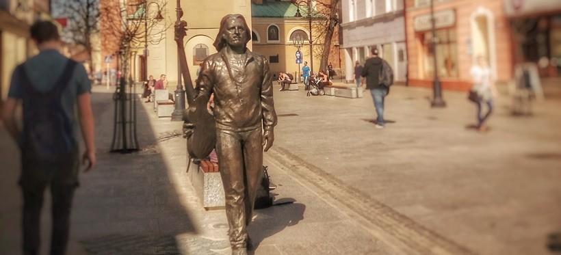 #fotoRzeszów24: Tęsknicie za złotą jesienią? (FOTO)