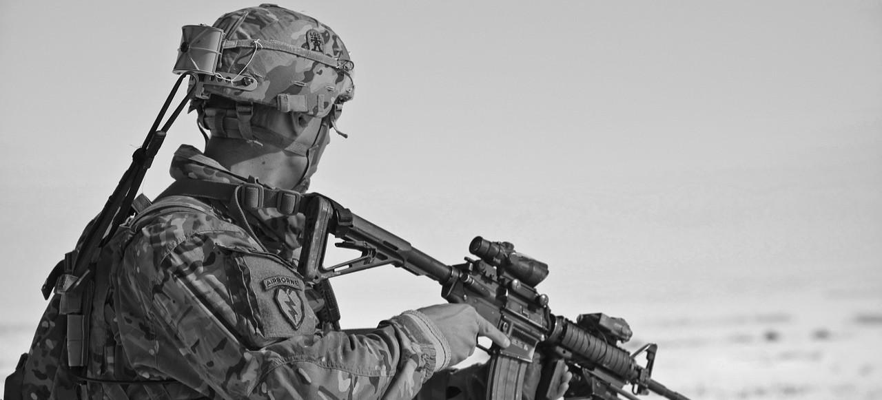 Czy grozi nam wojna? Co dalej z Iranem i Turcją? | dr Leszek Sykulski