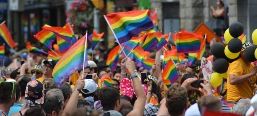 RZESZÓW: W środę nadzwyczajna sesja Rady Miasta ws. Marszu Równości!