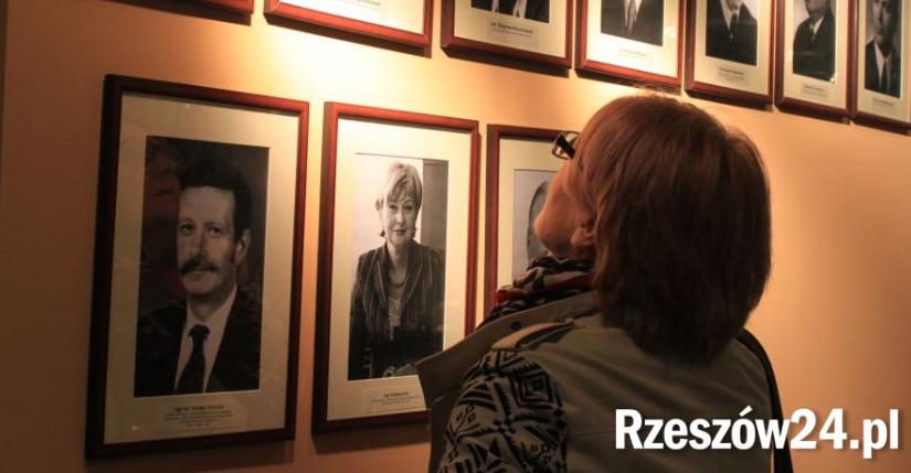 Noc Muzeów 2020 w Rzeszowie. Wirtualnie (PROGRAM)