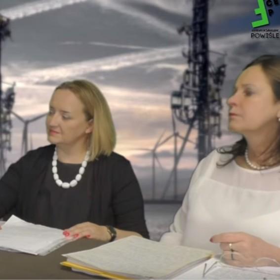 STOP 5G : Szokująca lista zgonów z jednego tylko budynku w Krakowie (VIDEO)
